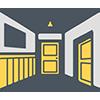 Zuka Kundenmaurer GmbH – Bauunternehmung – Winterthur